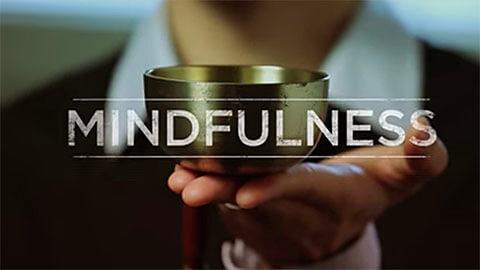 mindfullnessvideo